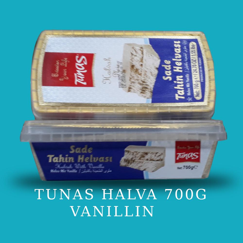 Al Mutasaliq Trading Center - Suppliers of Saffron, Coffee