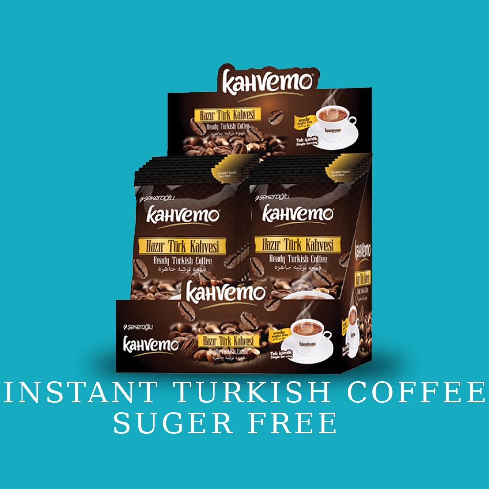 Al Mutasaliq Trading Center - Suppliers of Saffron, Coffee, Tea
